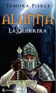 AtFA Spanish