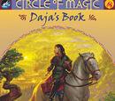 Daja's Book