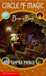 Briar's Book US2