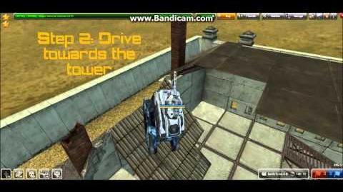 l.z.l & St.Railgun [Champion] XP Zone 2-2 - YouTube