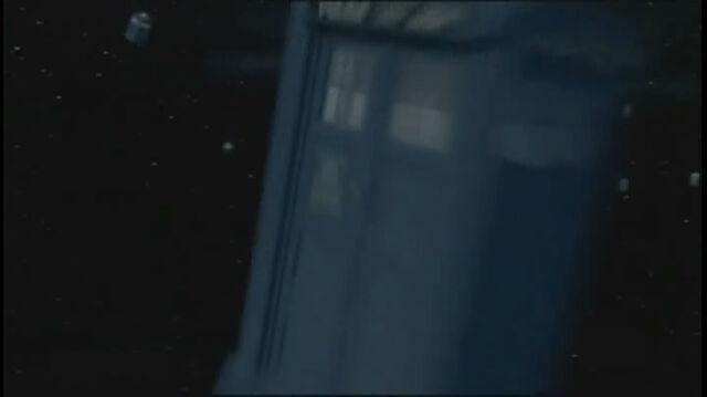 File:TARDISes Day.jpg
