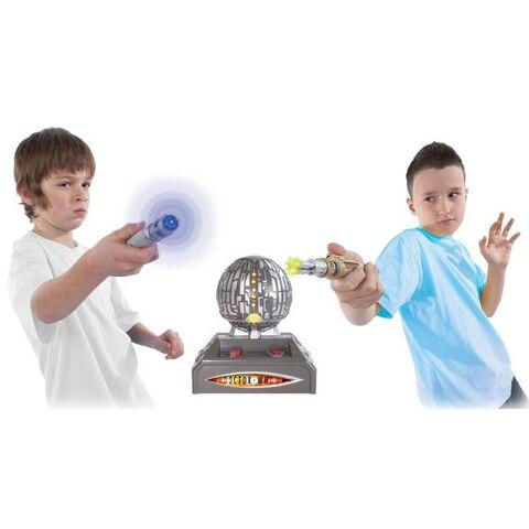 File:CO Game Laser vs Sonic.jpg