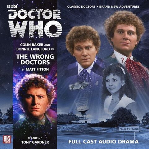 File:Wrong Doctors cover.jpg