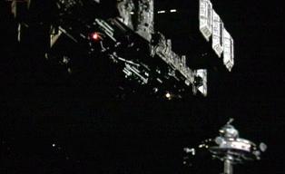 File:Sector 16.jpg