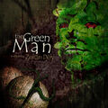 The Green Man.jpg