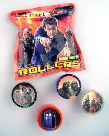 File:Rollers1.jpg