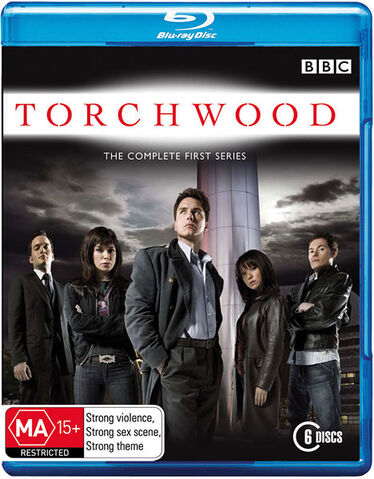 File:TW S1 2009 Blu-ray Au.jpg