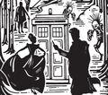 Cinderella and the Magic Box (short story).jpg