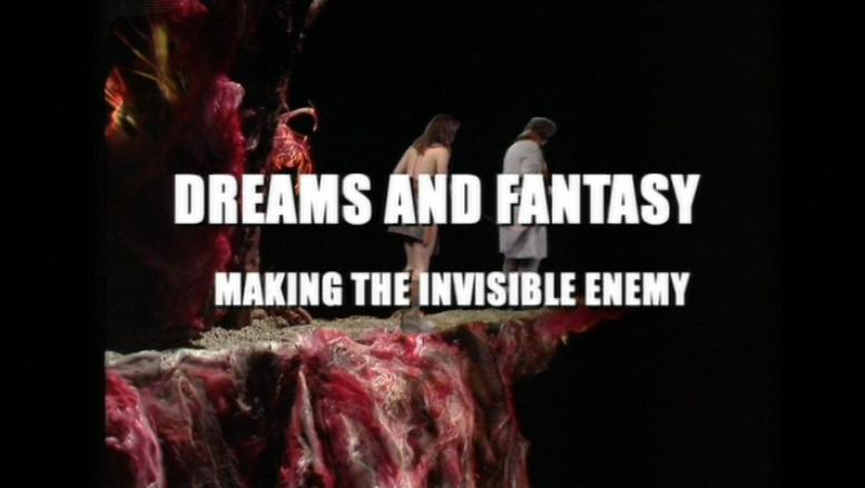 File:Dreams and Fantasy.jpg