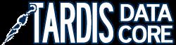 File:TardisDataCoreSeven.png