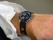 ThirdDoctor-TARDIS-magnet-watch