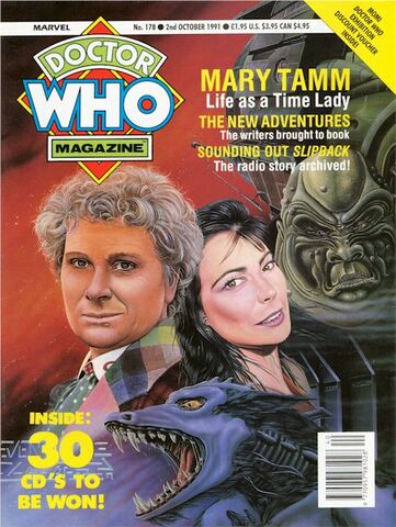 File:DWM issue178.jpg