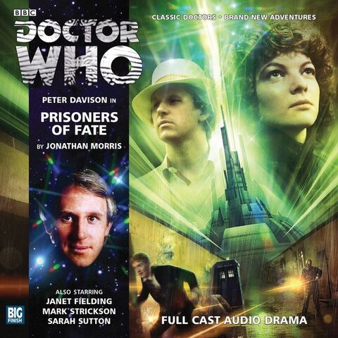 File:Prisoners of Fate cover.jpg