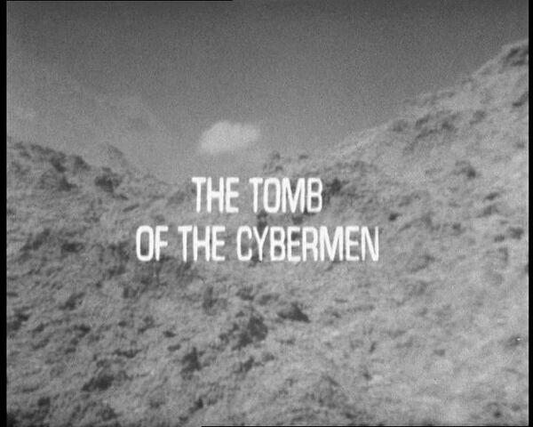 File:Tctombcybermen.JPG