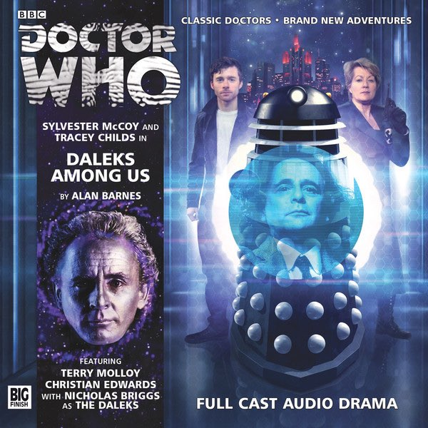 File:Daleks-among-us cover.jpg