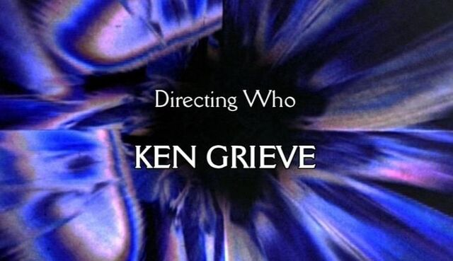 File:Directing Who 2.jpg