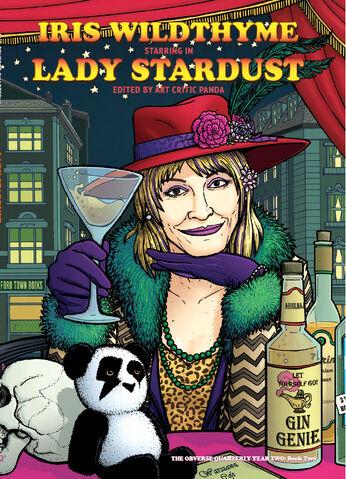 File:Ladystardust.jpg