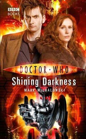 File:Shining Darkness.jpg