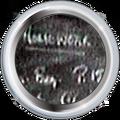 Badge-2273-5.png