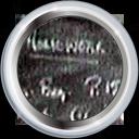 File:Badge-2273-5.png