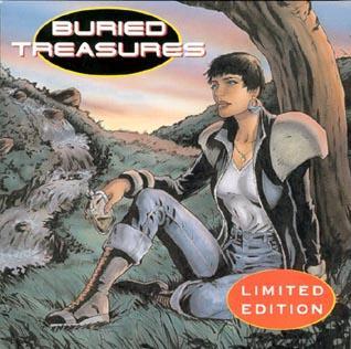File:Buried Treasures.jpg