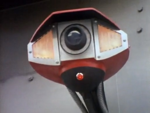 File:Global Chemicals security camera.jpg