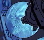 Graske Hologram