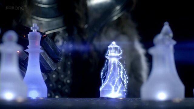 File:Live chess.jpg