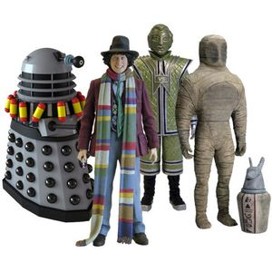 File:Fourth Doctor Set.jpg