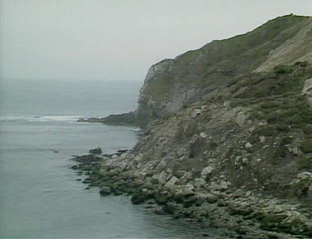 File:Maiden's Bay.jpg