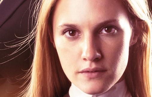 Molly Eminence