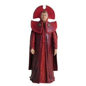 File:TimeLordSeries3ActionFigure.jpg