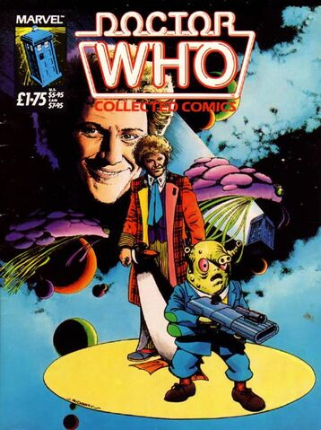 File:DoctorWhoCollectedComics.jpg
