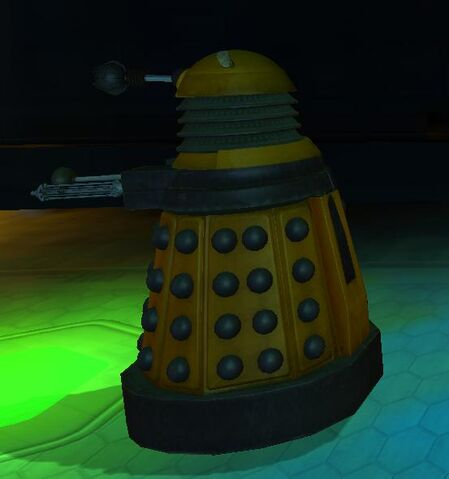 File:Scientist dalek.jpg
