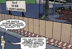 StJosephsHospital