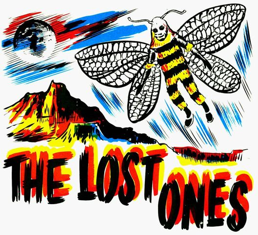 File:The Lost Ones.jpg