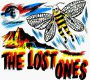 The Lost Ones (short story)