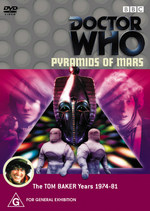 File:Pyramids Of Mars Region 4.jpg