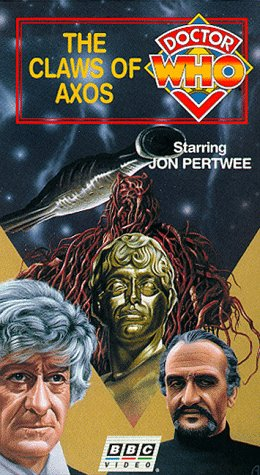File:The Claws of Axos 1996 VHS US.jpg