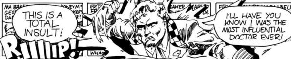 File:The comic assasins 8.jpg