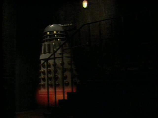 File:Dalek climbs stairs.jpg
