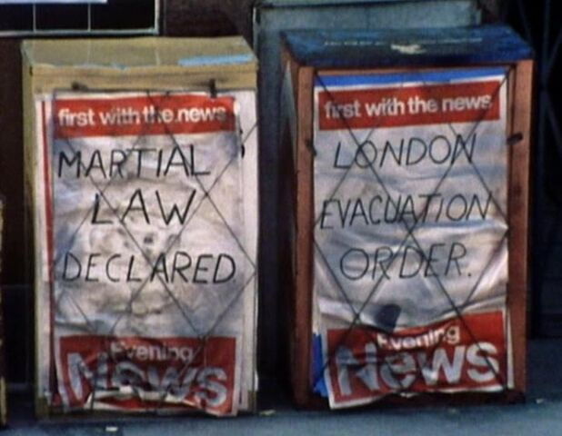 File:Martial law declared.jpg