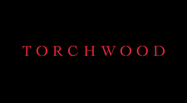 File:Torchwood title logo.jpg