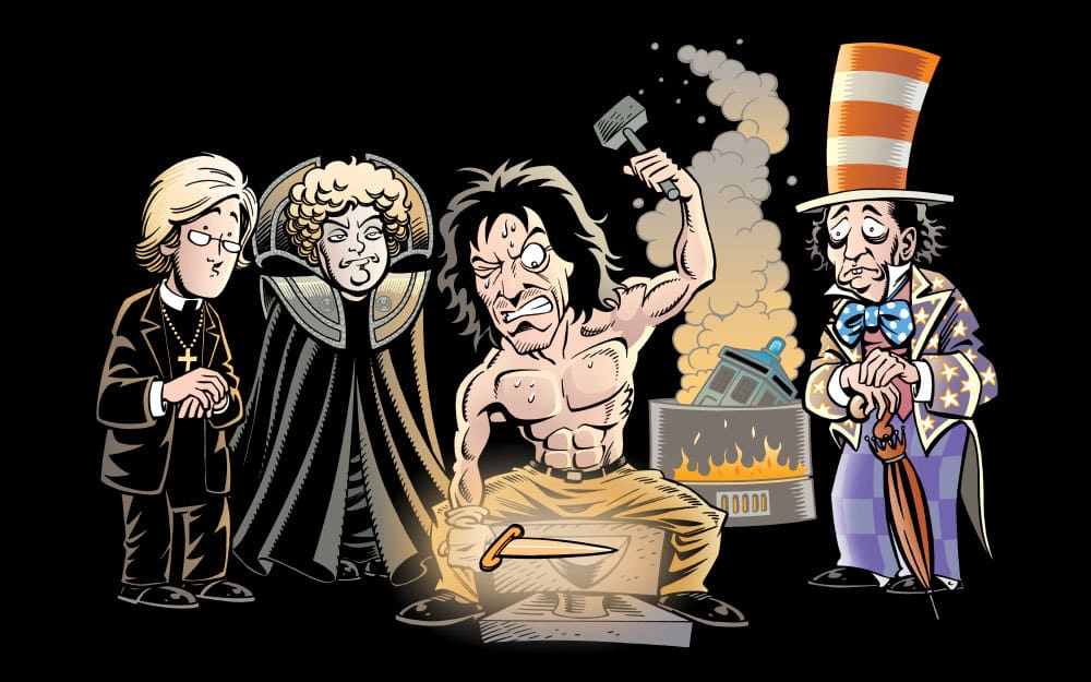 File:DWM Zagreus preview art-2.jpg