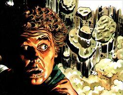 DWA 1985 Vortron's Revenge 2