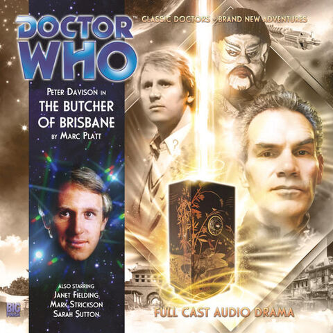 File:The Butcher of Brisbane cover.jpg