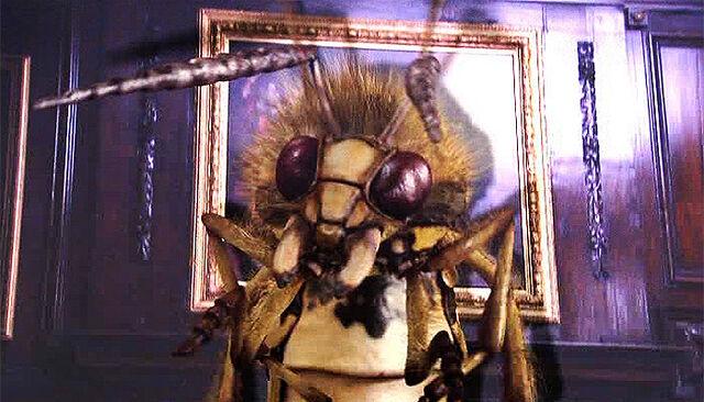 File:Vespiform Unicorn and the Wasp.jpg