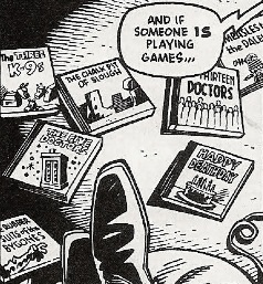 File:Video Games.jpg