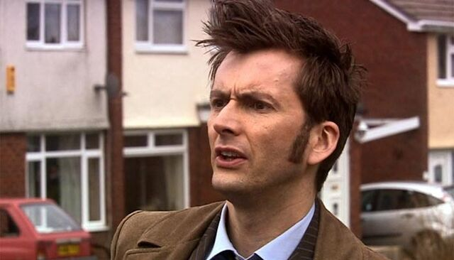 File:Tenth Doctor main16.jpg