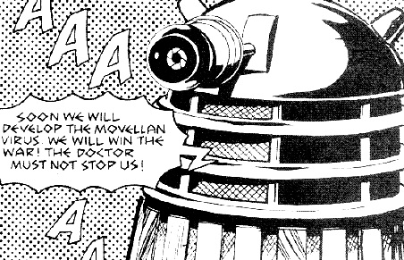 File:Terror from the Deep Dalek.jpg